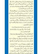 Insani Rawayye  - Page 3
