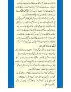 Insani Rawayye  - Page 5