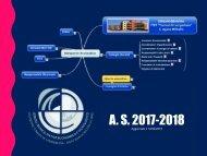 Organigramma 2017-2018