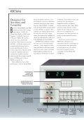 4800 Series - CalPlus  GmbH - Page 3