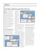 4800 Series - CalPlus  GmbH - Page 7