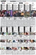 Le P'tit Zappeur - Saintbrieuc #387 - Page 4