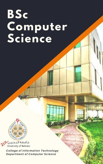 CS Programs Brochures 22_4_2018