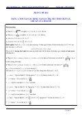 Chuyên đề Lượng giác (Lý thuyết + Bài tập vận dụng có giải) - Đặng Việt Đông (232 trang) - Page 4