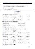 Chuyên đề Lượng giác (Lý thuyết + Bài tập vận dụng có giải) - Đặng Việt Đông (232 trang) - Page 5