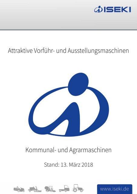 A-Vorführmaschinenliste_mail_13.03.2018