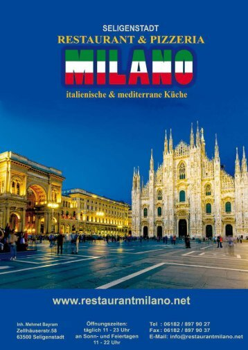 Speisekarte-Milano_2018