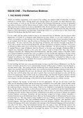 BOOK ONE - The Bible Project - Page 5