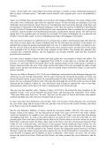 BOOK ONE - The Bible Project - Page 6