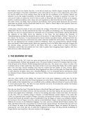 BOOK ONE - The Bible Project - Page 7