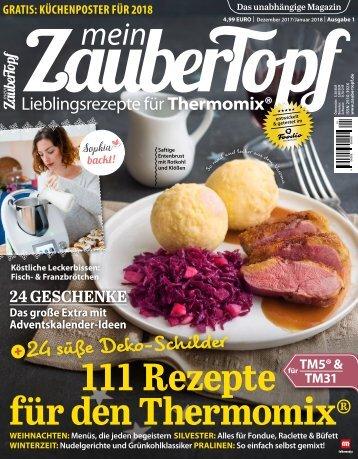 meinZauberTopf_01-2018