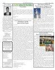 TTC_04_25_18_Vol.14-No.26.p1-12 - Page 2