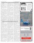 TTC_04_25_18_Vol.14-No.26.p1-12 - Page 3