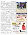 TTC_04_25_18_Vol.14-No.26.p1-12 - Page 5