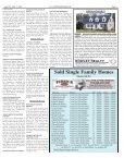 TTC_04_25_18_Vol.14-No.26.p1-12 - Page 7