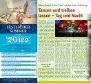 Altlandkreis Ausgabe Mai/Juni 2018 - Das Magazin für den westlichen Pfaffenwinkel - Page 4