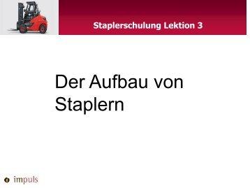 Lektion_W3_Aufbau_von_Staplern - Kopie