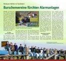 Tassilo, Ausgabe Mai/Juni 2018 - Das Magazin rund um Weilheim und die Seen - Page 6