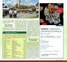Tassilo, Ausgabe Mai/Juni 2018 - Das Magazin rund um Weilheim und die Seen - Page 7
