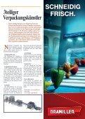 KOMPACK 02 18 - Seite 7