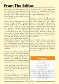 Mine's a Pint Issue 45 - Page 4