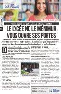 Le P'tit Zappeur - Bretagnesud #460 - Page 5