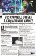 Le P'tit Zappeur - Bretagnesud #460 - Page 7
