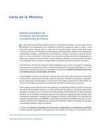 articles-345822_ANEXO_19 - Page 4