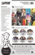 Le P'tit Zappeur - Bretagnesud #459 - Page 3