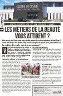 Le P'tit Zappeur - Bretagnesud #459 - Page 5