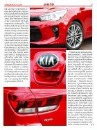 iA102 - Page 7