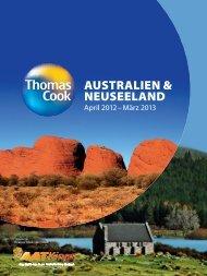THOMASCOOK AustralienNeuseeland 1213