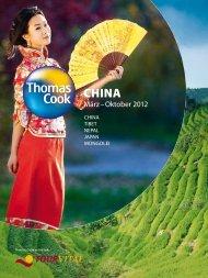 THOMASCOOK China So12