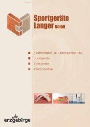 Katalog_Sportgeraete_Langer_2012