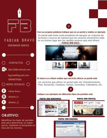 Portal web( PREGUNTAS)pdf