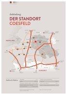 Zukunftsstadt Coesfeld - Page 2