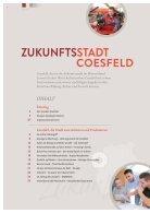 Zukunftsstadt Coesfeld - Page 4