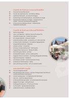 Zukunftsstadt Coesfeld - Page 5