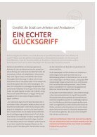 Zukunftsstadt Coesfeld - Page 7