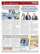 Abril 2018 - Page 2