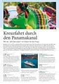 WINDROSE HoererreisenBerlinerRunfunk 2012 - Page 2