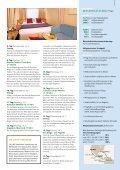 WINDROSE HoererreisenBerlinerRunfunk 2012 - Page 3