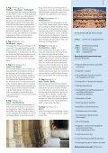 WINDROSE HoererreisenBerlinerRunfunk 2012 - Page 5