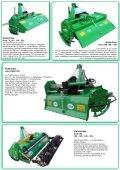 lieferprogramm trinciatrici - Landmaschinen Neuhaus - Seite 4