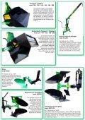 lieferprogramm trinciatrici - Landmaschinen Neuhaus - Seite 5