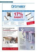 Gazette Zehlendorf Februar 2017 - Seite 2