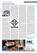 Gazette Zehlendorf Februar 2017 - Seite 3