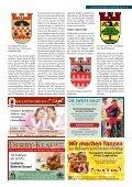 Gazette Zehlendorf Februar 2017 - Seite 5