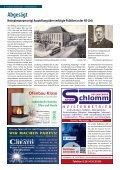 Gazette Zehlendorf Februar 2017 - Seite 6