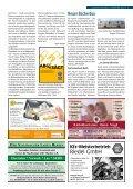 Gazette Zehlendorf Februar 2017 - Seite 7